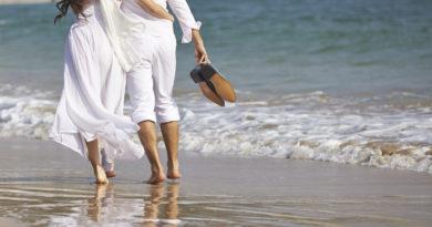 Kuinka pitkälle psyykkinen lukema on tarpeen ennen kuin saat mukana vai naimisissa?